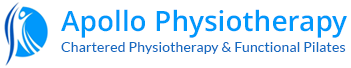 Apollo Physiotherapy