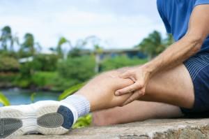 sports-injuries